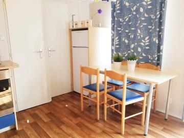 10-Diner-IRM-Titania-Marbella-Buganvilla-Caravans-in-the-Sun-Mobile-Homes-for-Sale--16-