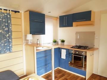 09-Kitchen-IRM-Titania-Marbella-Buganvilla-Caravans-in-the-Sun-Mobile-Homes-for-Sale--15-