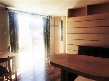 11-Diner-IRM-Titania-Marbella-Buganvilla-Caravans-in-the-Sun-Mobile-Homes-for-Sale--8-
