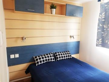 12-Master-bedroom-IRM-Titania-Marbella-Buganvilla-Caravans-in-the-Sun-Mobile-Homes-for-Sale--18-