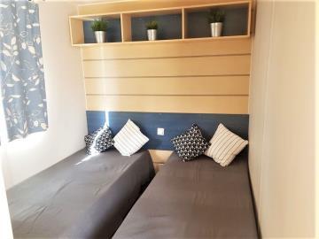 13-Second-bedroom-IRM-Titania-Marbella-Buganvilla-Caravans-in-the-Sun-Mobile-Homes-for-Sale--19-