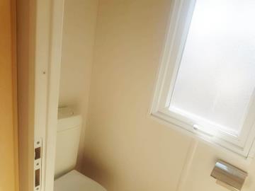 15-WC-IRM-Titania-Marbella-Buganvilla-Caravans-in-the-Sun-Mobile-Homes-for-Sale--12-