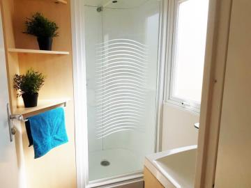 14-Shower-room-IRM-Titania-Marbella-Buganvilla-Caravans-in-the-Sun-Mobile-Homes-for-Sale--17-