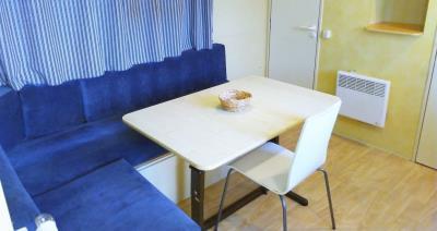 Lounge-plot-14-Toscana