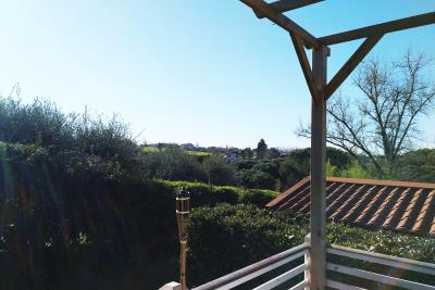 03-Decking-Shelbox-Resale-Plot-32-Toscana-Holiday-Village-Tuscany-Italy--5-