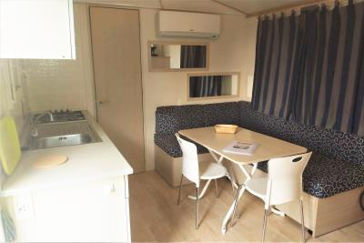 08-Lounge-Diner-Shelbox-Resale-Plot-32-Toscana-Holiday-Village-Tuscany-Italy--14-