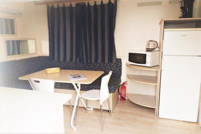 07-Lounge-Diner-Shelbox-Resale-Plot-32-Toscana-Holiday-Village-Tuscany-Italy--13-