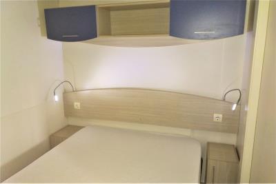 09-Master-Bedroom-Shelbox-Resale-Plot-32-Toscana-Holiday-Village-Tuscany-Italy--15-