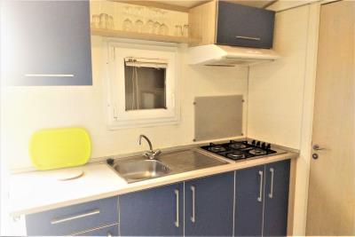 08-5-Kitchen-Shelbox-Resale-Plot-32-Toscana-Holiday-Village-Tuscany-Italy--17-
