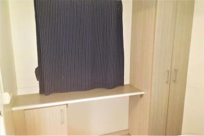 10-Master-bedroom-Shelbox-Resale-Plot-32-Toscana-Holiday-Village-Tuscany-Italy--16-