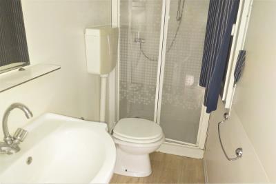 12-Shower-Room-WC-Shelbox-Resale-Plot-32-Toscana-Holiday-Village-Tuscany-Italy--12-