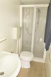 11-Shower-Room-Shelbox-Resale-Plot-32-Toscana-Holiday-Village-Tuscany-Italy--11-