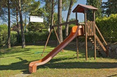 Toscana-Holday-Park-Tuscany-Italy-Luxury-homes-lodges---13-
