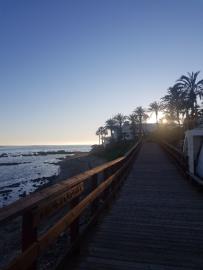 Marbella--3-