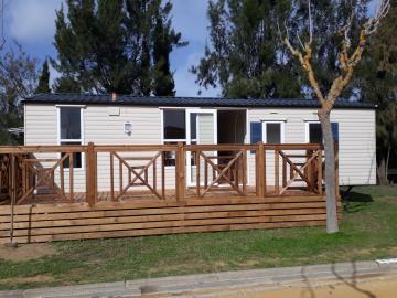 Delta-Tempo-El-Rocio-Huelva-Costa-de-la-Luz-Caravans-in-the-Sun-Mobile-Homes-for-Sale--1-