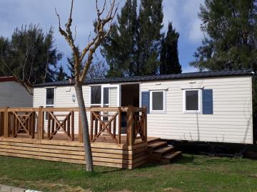 Delta-Tempo-El-Rocio-Huelva-Costa-de-la-Luz-Caravans-in-the-Sun-Mobile-Homes-for-Sale--2-