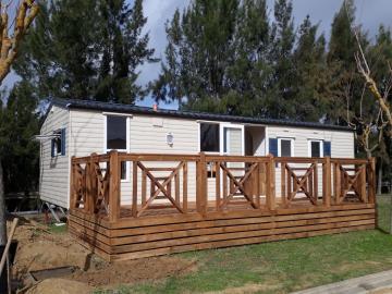 Delta-Tempo-El-Rocio-Huelva-Costa-de-la-Luz-Caravans-in-the-Sun-Mobile-Homes-for-Sale--3-