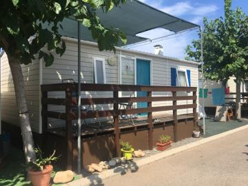01-Front-View-Trigana-Secillo-Mobile-Home-Caravans-in-the-Sun--1-