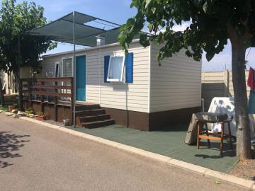 02--Front-View-Trigana-Secillo-Mobile-Home-Caravans-in-the-Sun--2-