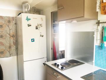 08-Kitchen-Trigana-Secillo-Mobile-Home-Caravans-in-the-Sun--5-