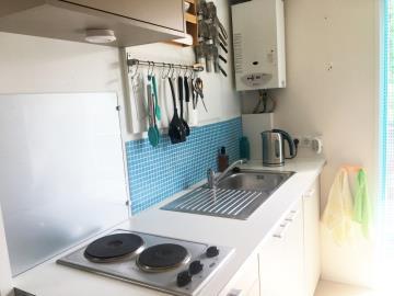09-Kitchen-Trigana-Secillo-Mobile-Home-Caravans-in-the-Sun--6-