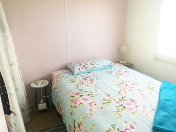 11-Master-bedroom-Trigana-Secillo-Mobile-Home-Caravans-in-the-Sun--9-
