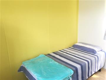 13-Second-Bedroom-Trigana-Secillo-Mobile-Home-Caravans-in-the-Sun--11-