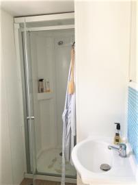 14-Shower-Room-Trigana-Secillo-Mobile-Home-Caravans-in-the-Sun--8-