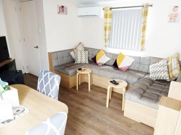 04-Lounge-Willerby-Martin-Plot-16-Torre-del-Mar--19-