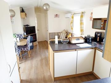09-Kitchen-Willerby-Martin-Plot-16-Torre-del-Mar--1-