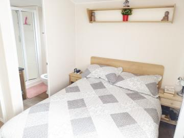 11-Master-Bedroom-Willerby-Martin-Plot-16-Torre-del-Mar--7-