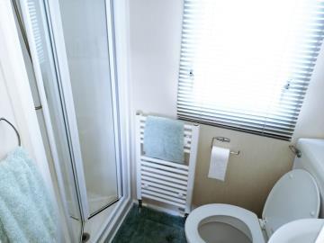 15-WC-Willerby-Martin-Plot-16-Torre-del-Mar--25-