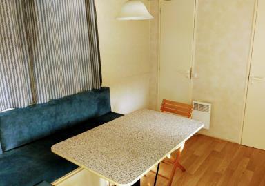 08-Lounge-Plot-21-Toscana-Holiday-Village-Tuscany-Italy-Caravans-in-the-Sun--7-