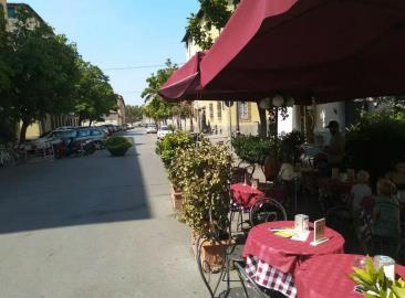 Toscana-Holday-Park-Tuscany-Italy-Luxury-homes-lodges---4-