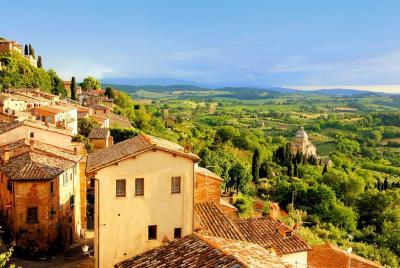 tuscany-25