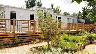 willerby-bk-linear-plot-511-featured