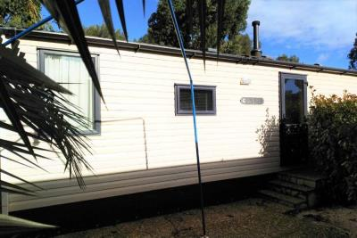 Plot-64-Swift-Burgundy--Var--South-of-France-Caravans-in-the-Sun-Front-view-patio--4-