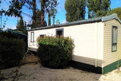 Plot-64-Swift-Burgundy--Var--South-of-France-Caravans-in-the-Sun-Front-view-patio--8-