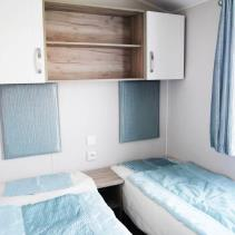 Image No.17-2 Bed Mobile Home for sale