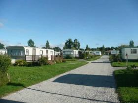 Image No.25-2 Bed Mobile Home for sale