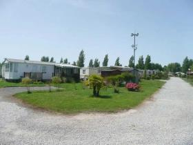 Image No.28-2 Bed Mobile Home for sale