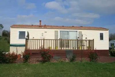 willerby-villa-campeneac-featured