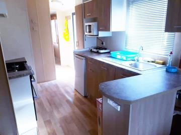 03-Kitchen-Willerby-Rio-Plot-2-Humilladero-Spain--3-