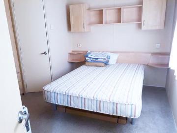 04-Master-Bed-Willerby-Rio-Plot-2-Humilladero-Spain--2-