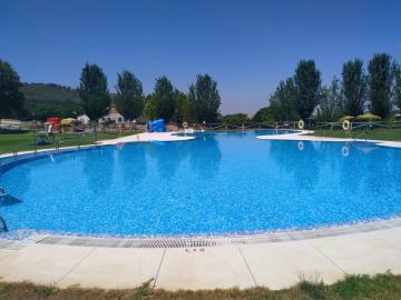 Humilladero-pool-pics--2-