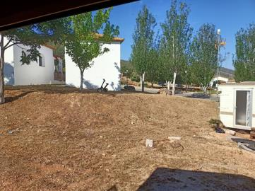 Willerby-Rio-Humilladero-Costa-del-Sol-Spain--28-