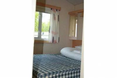 willerby-cottage-campeneac-1