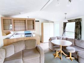 Image No.12-Mobile Home de 3 chambres à vendre à Le Touquet-Paris-Plage