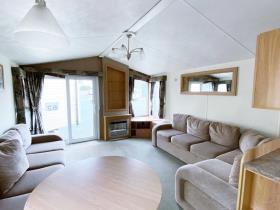 Image No.11-Mobile Home de 3 chambres à vendre à Le Touquet-Paris-Plage