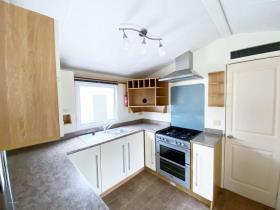 Image No.13-Mobile Home de 3 chambres à vendre à Le Touquet-Paris-Plage
